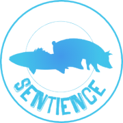 Logo Sentience