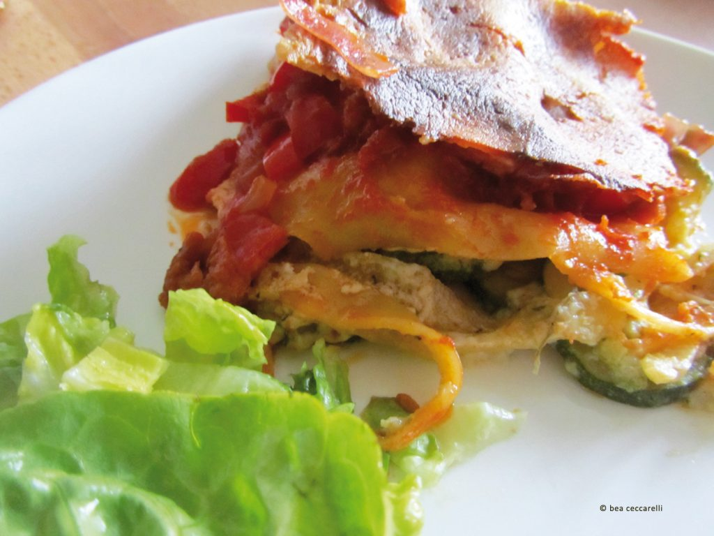 https://vegan-pratique.fr/wp-content/uploads/2015/04/BEA-LASAGNE-VBR-1024x768.jpg