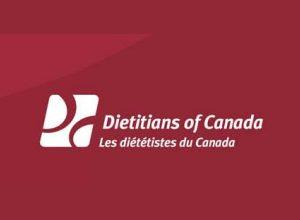 Dieteticians of Canada