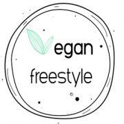 Vegan Freestyle