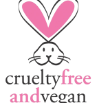 cruelty-free-and-vegan