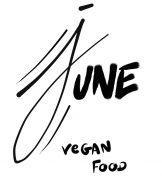 Logo Cooking in June