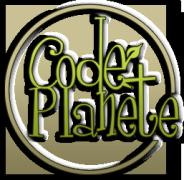 Code planète