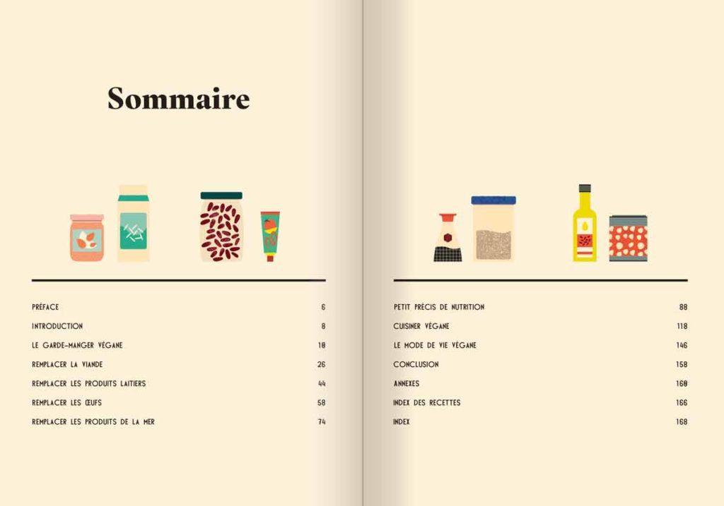 guide-vegan-sommaire-1.jpg
